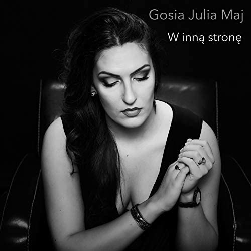 Gosia Julia Maj