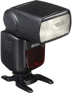 غودوكس اضاءة متوافق مع كاميرا رقمية