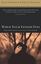 Best when a father dies Reviews