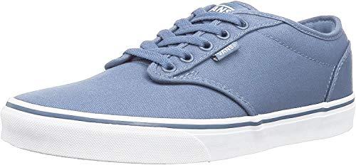 Vans Vans Sneaker Größe 41.5 EU Blau (Blau)