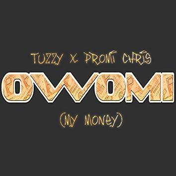 Owomi (My Money)