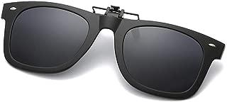 Mejor Gafas Para Graduar Clip De Sol de 2020 - Mejor valorados y revisados
