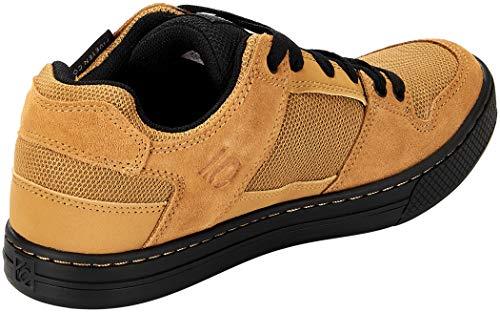 adidas Freerider, Zapatillas Deportivas Hombre, Beige, 44 EU