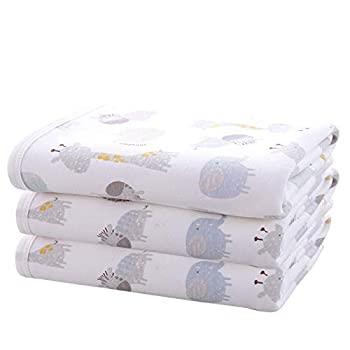 Best waterproof pads for baby Reviews