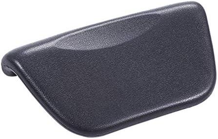 Top 10 Best hot tub head rest pads Reviews
