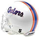 Schutt FLORIDA GATORS AiR XP Full-Size REPLICA Football Helmet