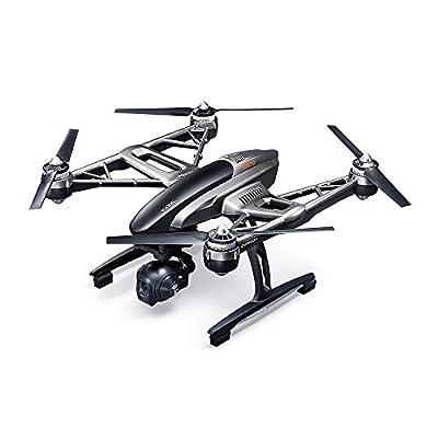 YUNEEC TYPHOON Q500 4K Startup Version Drone