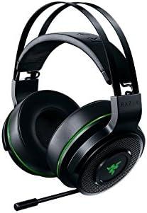 Top 10 Best razor xbox one headset