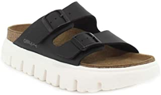 Birkenstock Women's Arizona Chunky Sandals