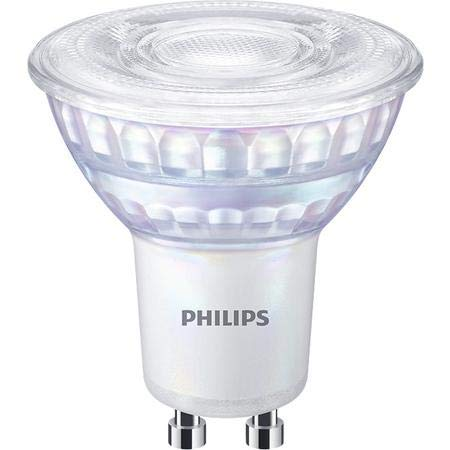Philips Lámpara LED, Blanco Muy Cálido