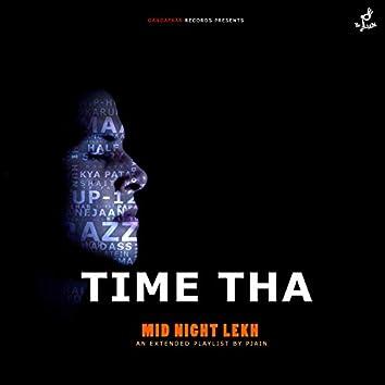 Time Tha