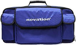 novation 【 MiniNova】用 ソフトバッグ ノベーション