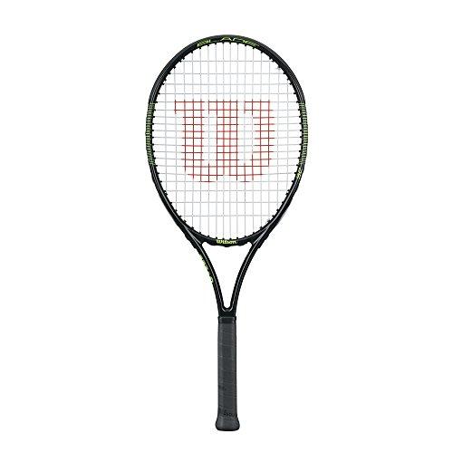 WILSON WRT505600 Raquette de Tennis 25'