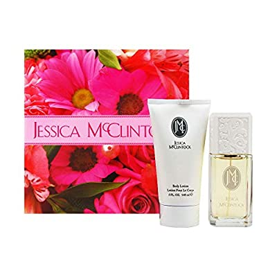 Jessica McClintock by Jessica