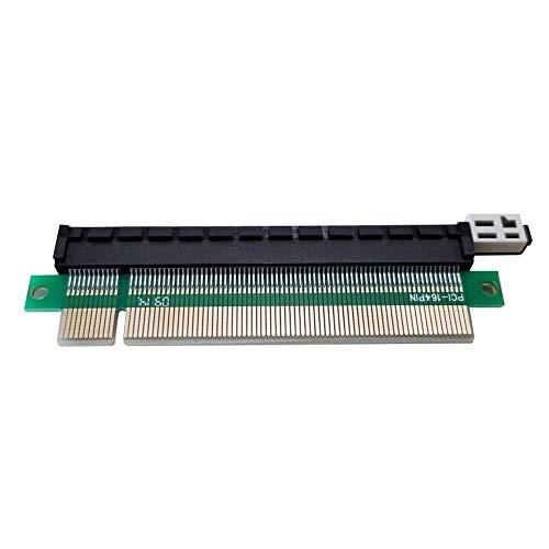 Acreny PCI-E 16X grafische kaart bescherming kaart Adapter Kaarten Computer Accessoires