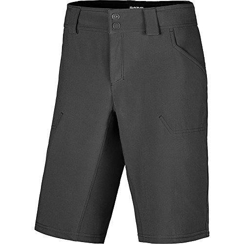 Dakine Damen Bike Funktionsshorts Cadence Shorts with Liner Shorts
