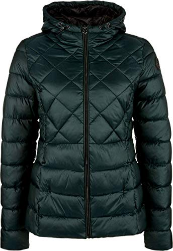 s.Oliver Outdoor-Jacke, Stormy Weather, Kombi(stormyweather (9690)), Gr. 40