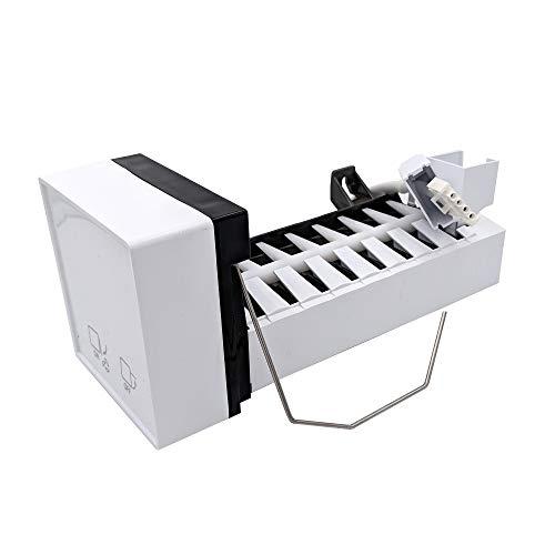 Supplying Demand 241798231 241798224 Refrigerator Ice Maker Assembly