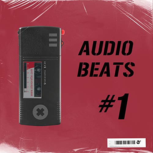 Audiobeats #1