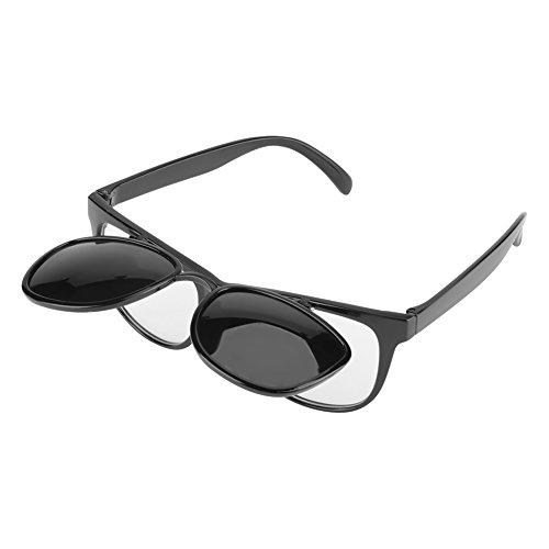 Gafas de Seguridad Antideslizantes Gafas Protectoras de protección Antideslizante Gafas Protectoras de Laboratorio