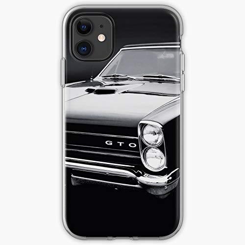 pontiac iphone case - 6