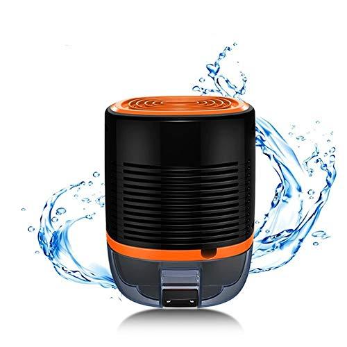 Haushalt Mini Luftentfeuchter Elektro Feuchtigkeitsabsorbiervorrichtung Keller trocknende Maschine Lufttrockner Entfeuchter Baseroom (Color : A)