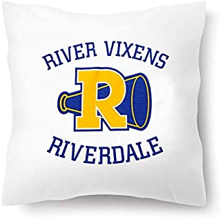 Amazon com: riverdale merchandise