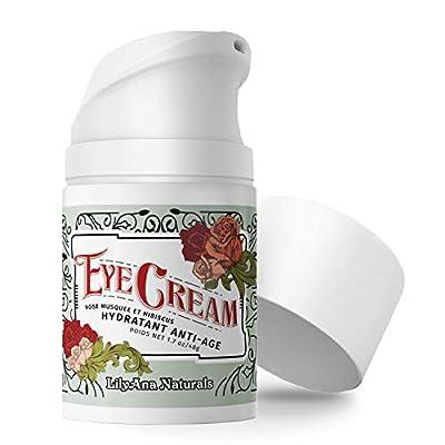 Eye Cream Eye Cream