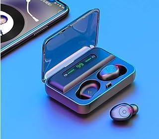 Auriculares inalámbricos Comfort Design 5.0 Verdaderos auri