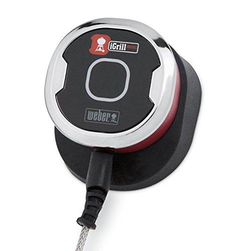 Weber 7220 iGrill mini, Grillthermometer