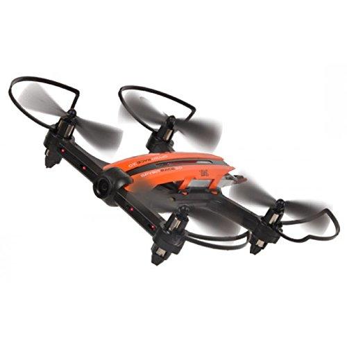 T2M- Spyrit Race 3.0 Ferngesteuerte Dronen, keine Nummer, keine Angabe