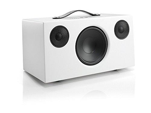 Audio Pro Addon C10  80 Bild