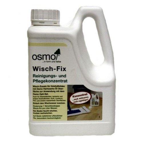 Preisvergleich Produktbild Osmo Wisch-Fix 8016 Farblos 5 Liter