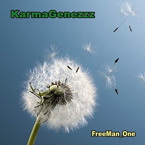 FreeMan_One
