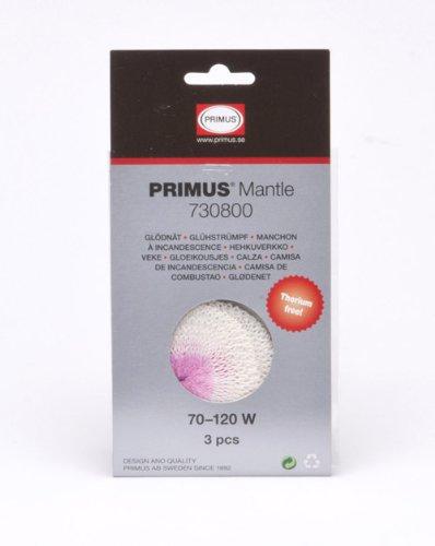 Primus: Amazon.es: Deportes y aire libre