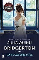 Een royale vergissing (Familie Bridgerton Book 6)