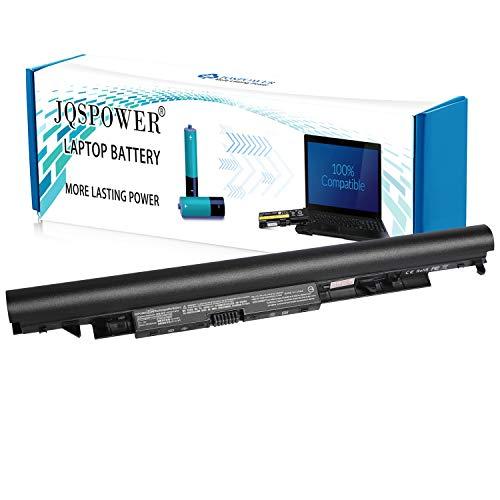 JQSPOWER Batteria per computer portatile HP JC04 JC03 919700