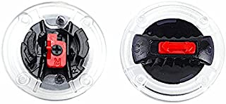 Best ls2 helmet lock Reviews