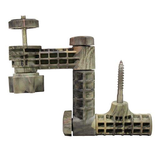 SpyPoint Befestigungsschraube MA-360, Camouflage, 680111