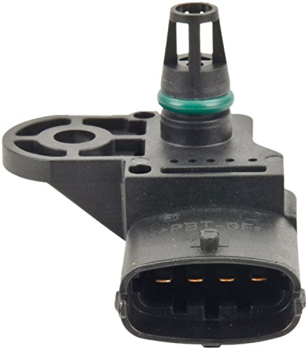 Preisvergleich Produktbild Bosch 0 261 230 042 Sensor,  Saugrohrdruck