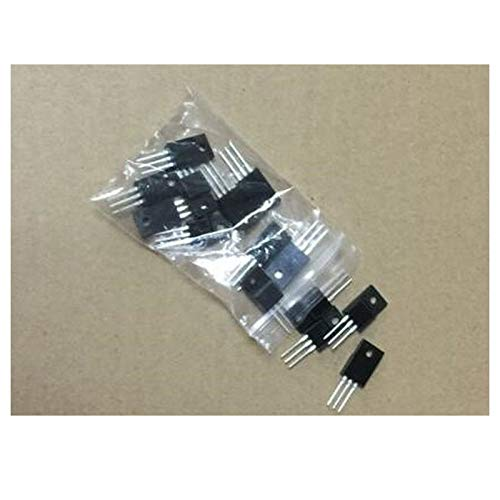 Superlatite 20pcs IRF1405 IRF1405PBF Power Cheap mail order sales Mosfet Transistor TO-220