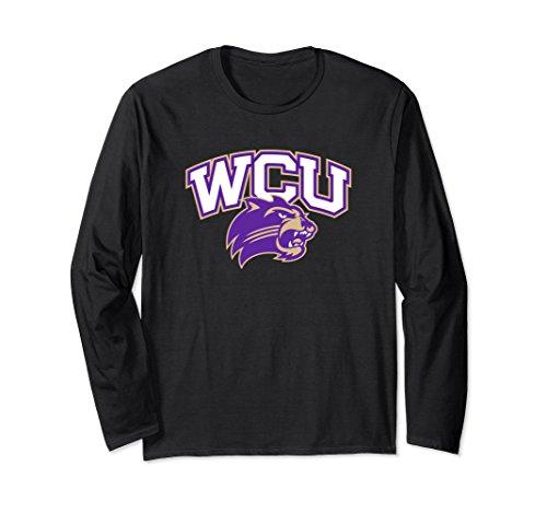 WCU Catamounts - NCAA Women
