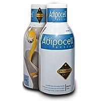 ADIPOCELL antiox