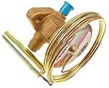 Válvula de expansión termostática, parte superior Alco, TCLE - XB 1019 SW-1B, R404A, R507