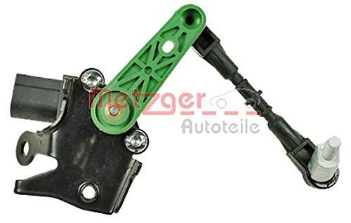 Metzger 0901251 Katalysatoren