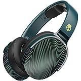 Bose QuietComfort 35 II Wireless Bluetooth...