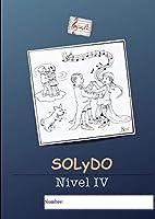 SOLyDO 4