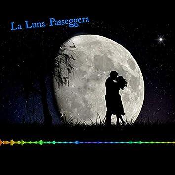 La Luna Passeggera