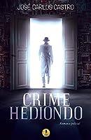 Crime Hediondo