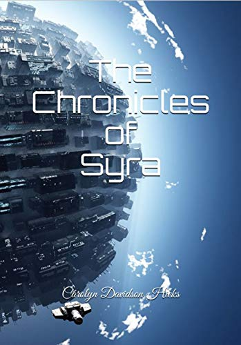 The Chronicles of Syra